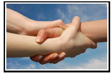 התמודדות משפחתית עם הפרעות אישיות